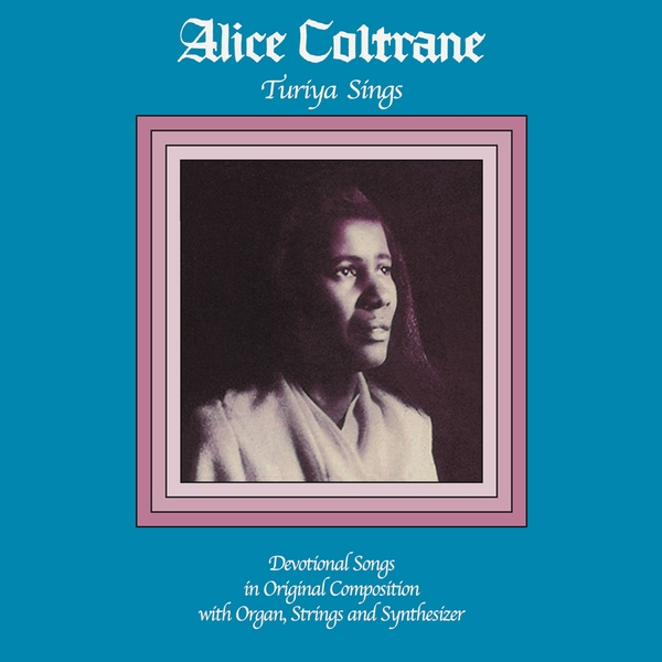 alicecoltraneturiya-cd